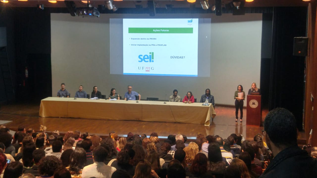 Seminario_SEI_UFMG