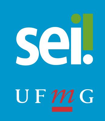 Logomarca SEI UFMG
